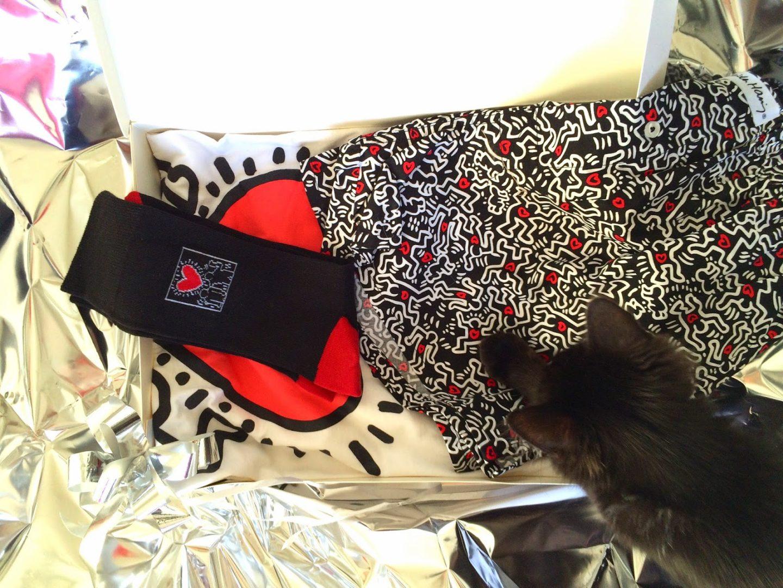 pi ger votre valentin marie and mood. Black Bedroom Furniture Sets. Home Design Ideas
