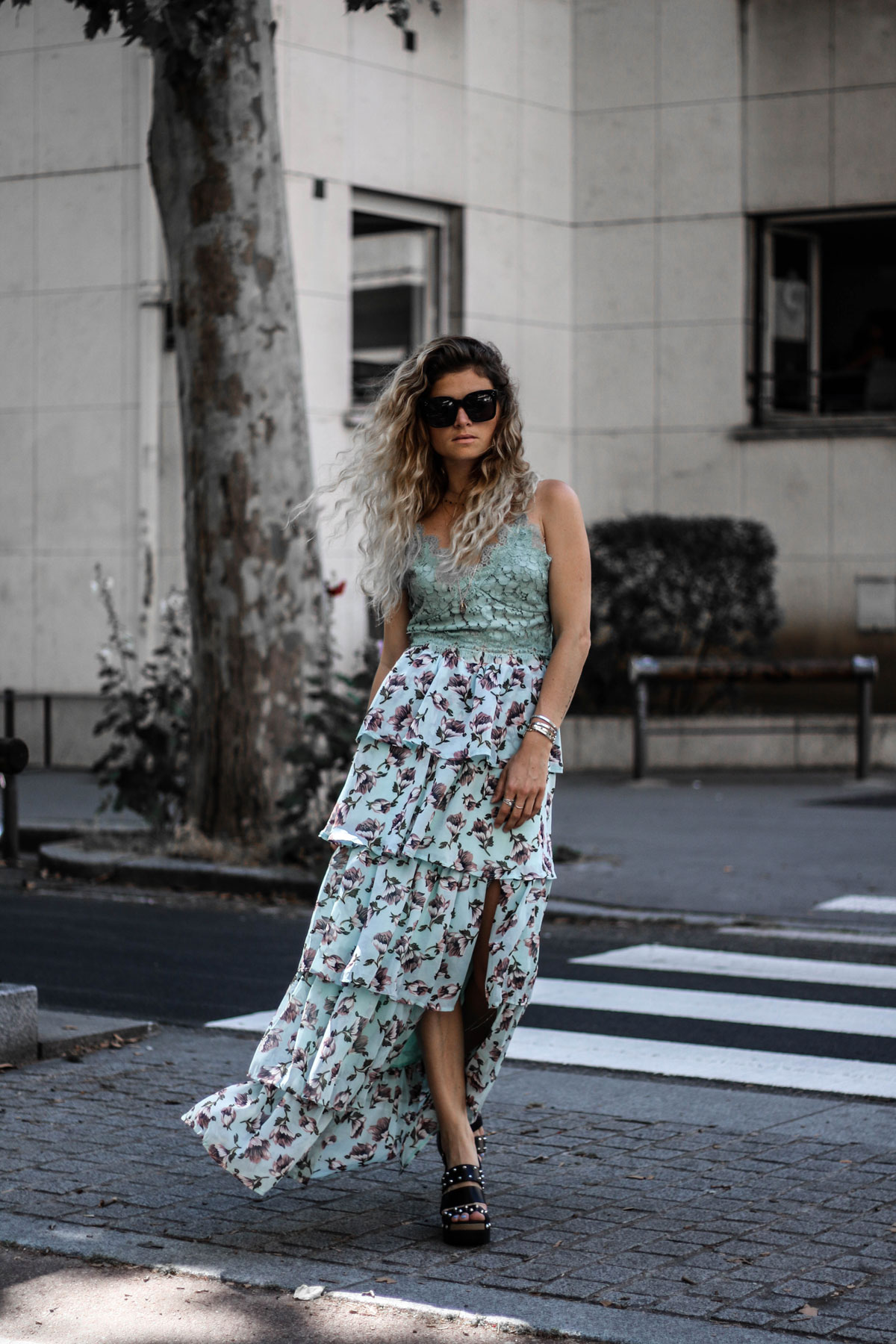 blog mode et lifestyle marieandmood