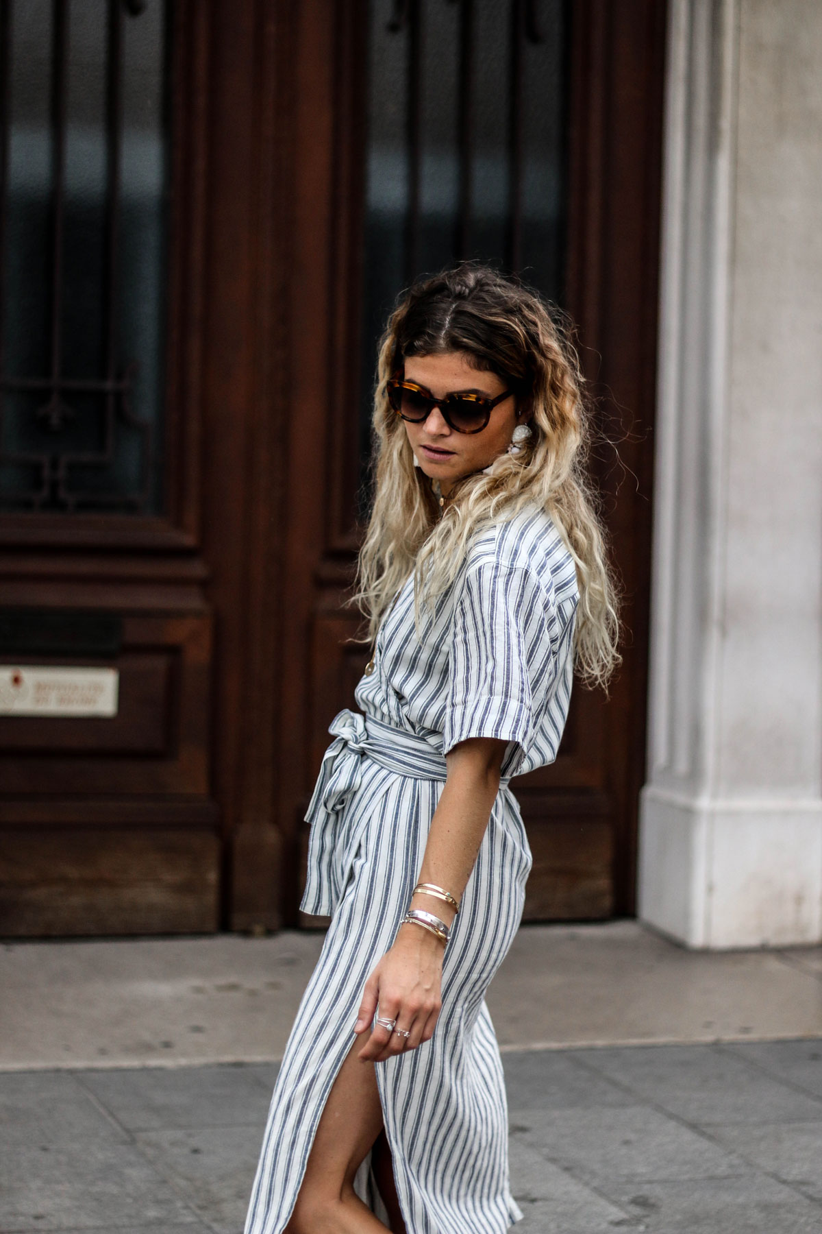 marie and mood blog mode et lifestyle