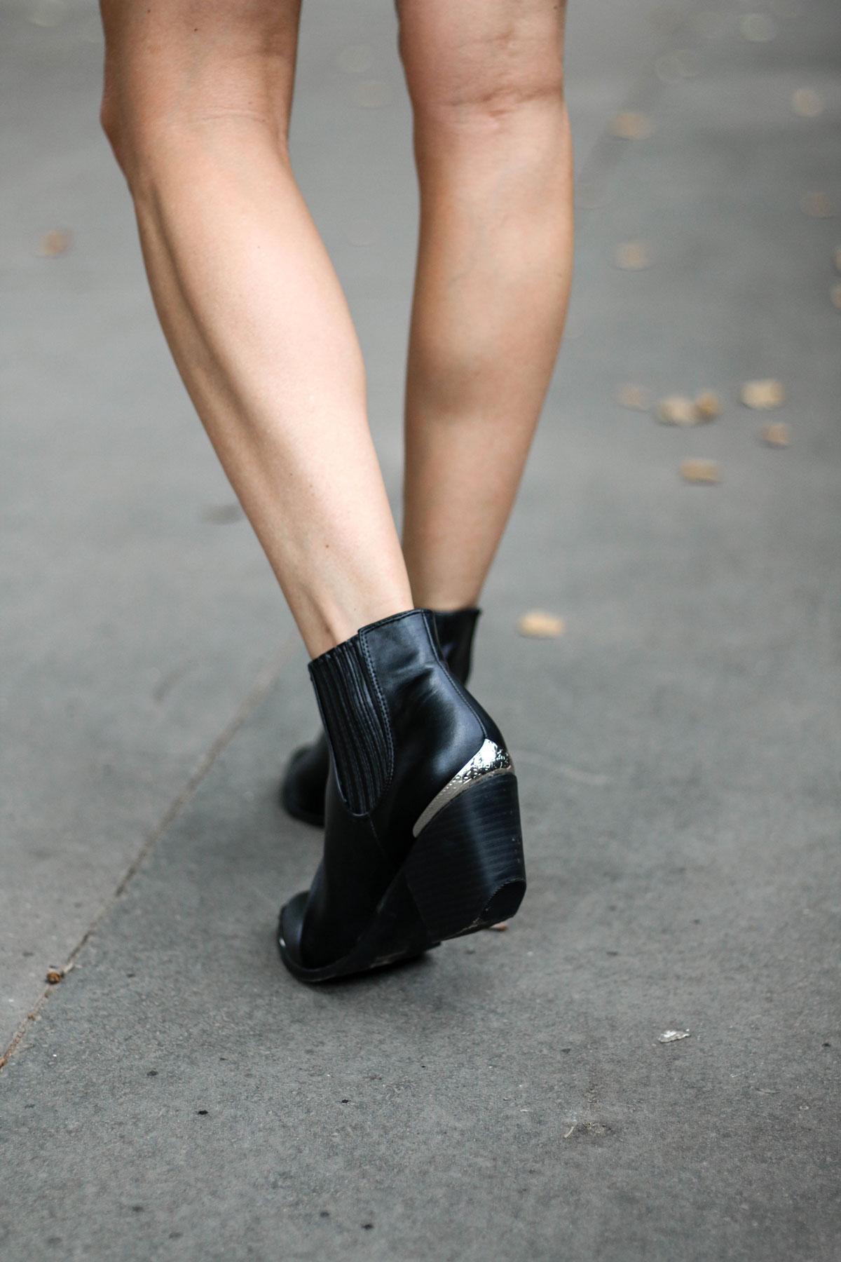 boots boohoo