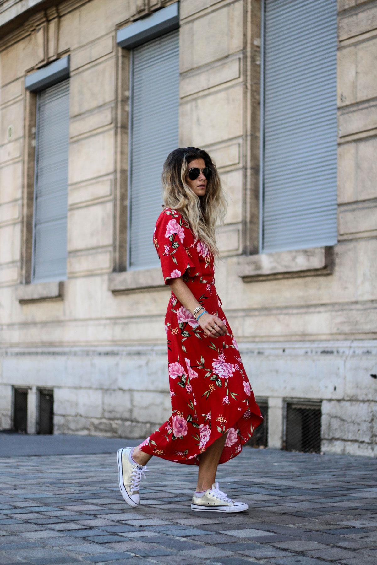blogueuse mode femme marieandmood