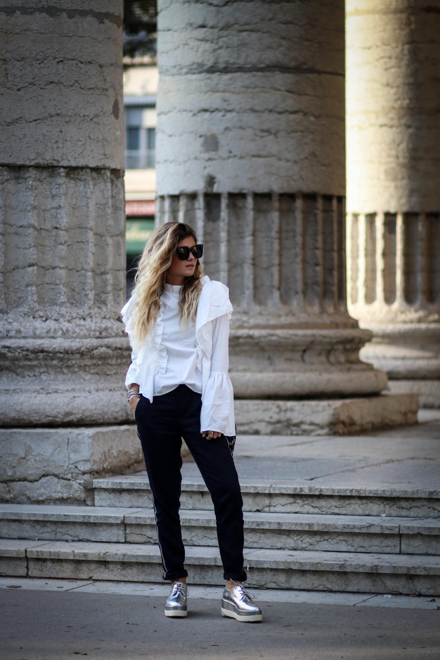 marie and mood blog mode lifestyle