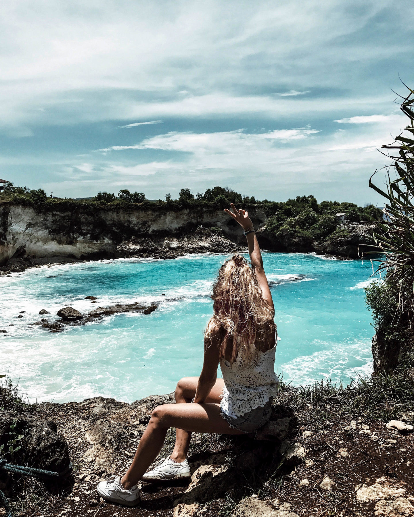 blog lifestyle marie and mood Bali