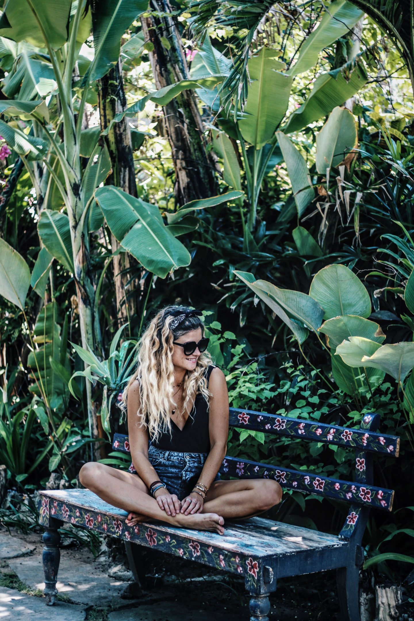 marie and mood blog lifestyle Bali