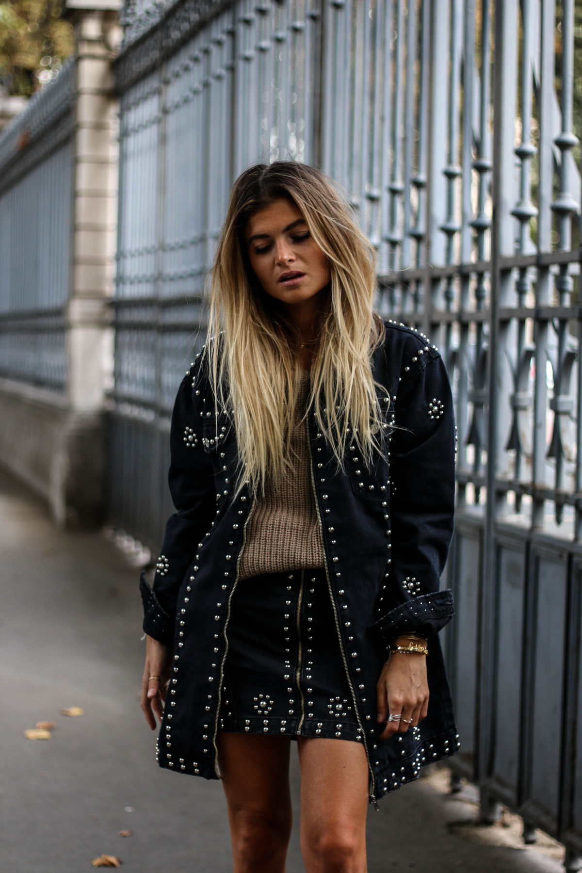 look missguided marie and mood