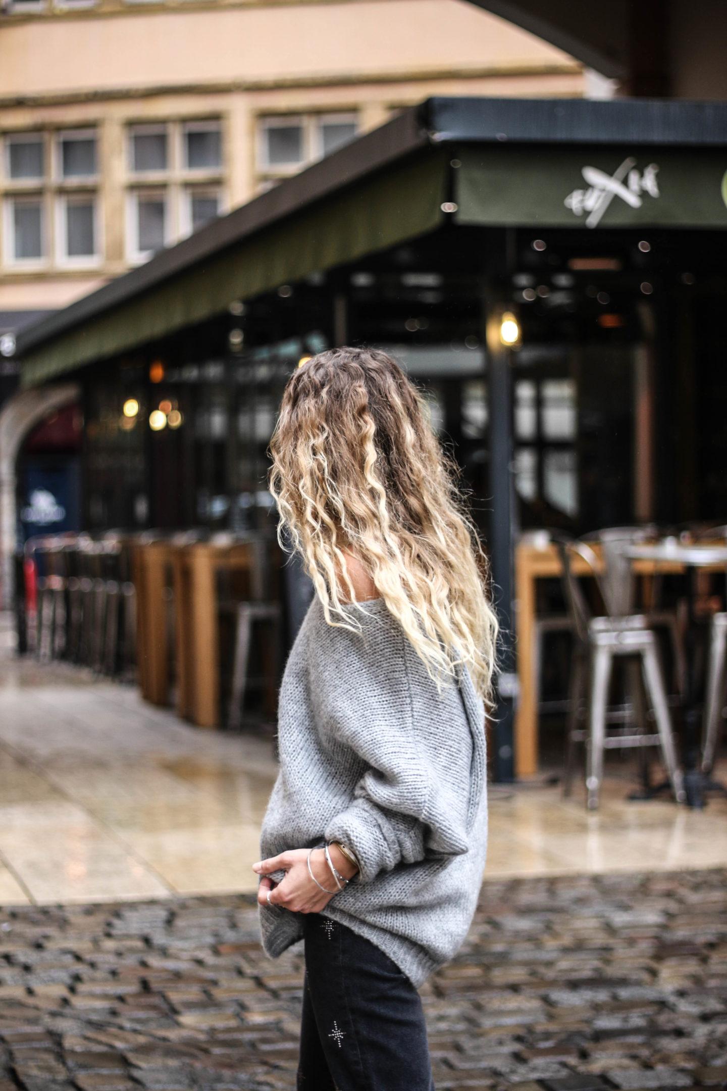 hair style curl hair marie and mood