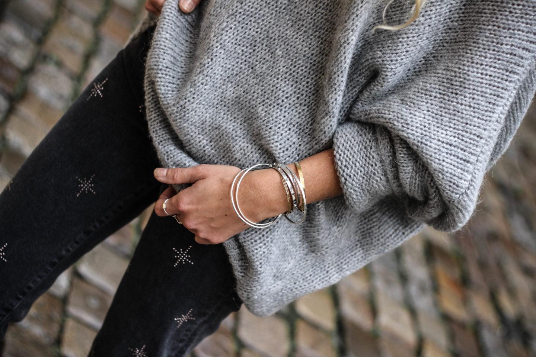 bracelets Le petit cartel