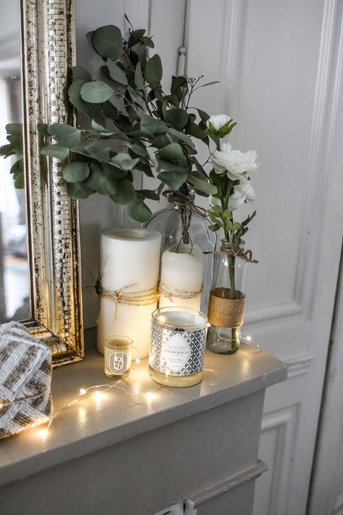 Miroir Maison Du Monde Industriel dÉco #1 - chambre/salon - marie and mood - blog lifestyle