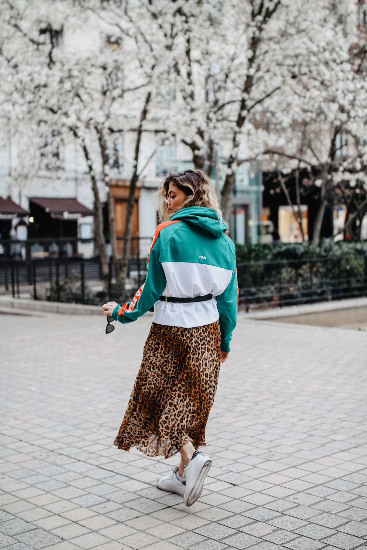 street wear style marie and mood