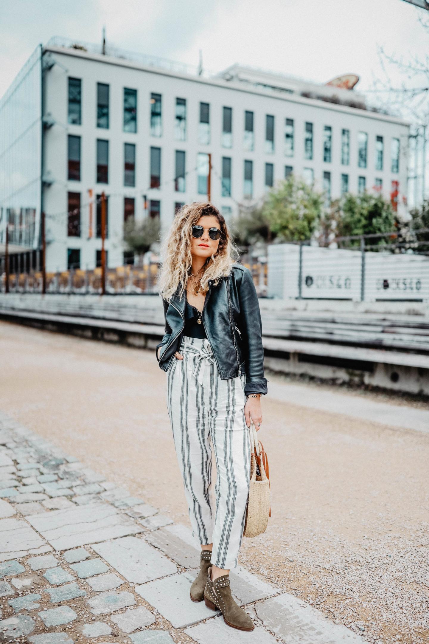 look de printemps marie and mood blog mode