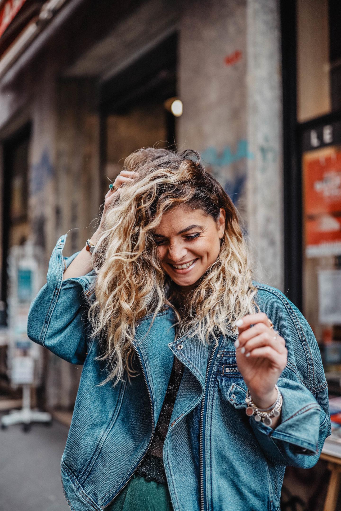 blogger marie and mood lyon