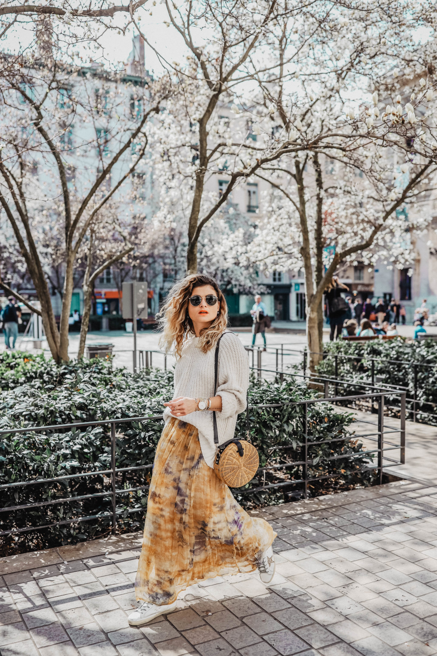 blog mode et lifestyle marie and mood