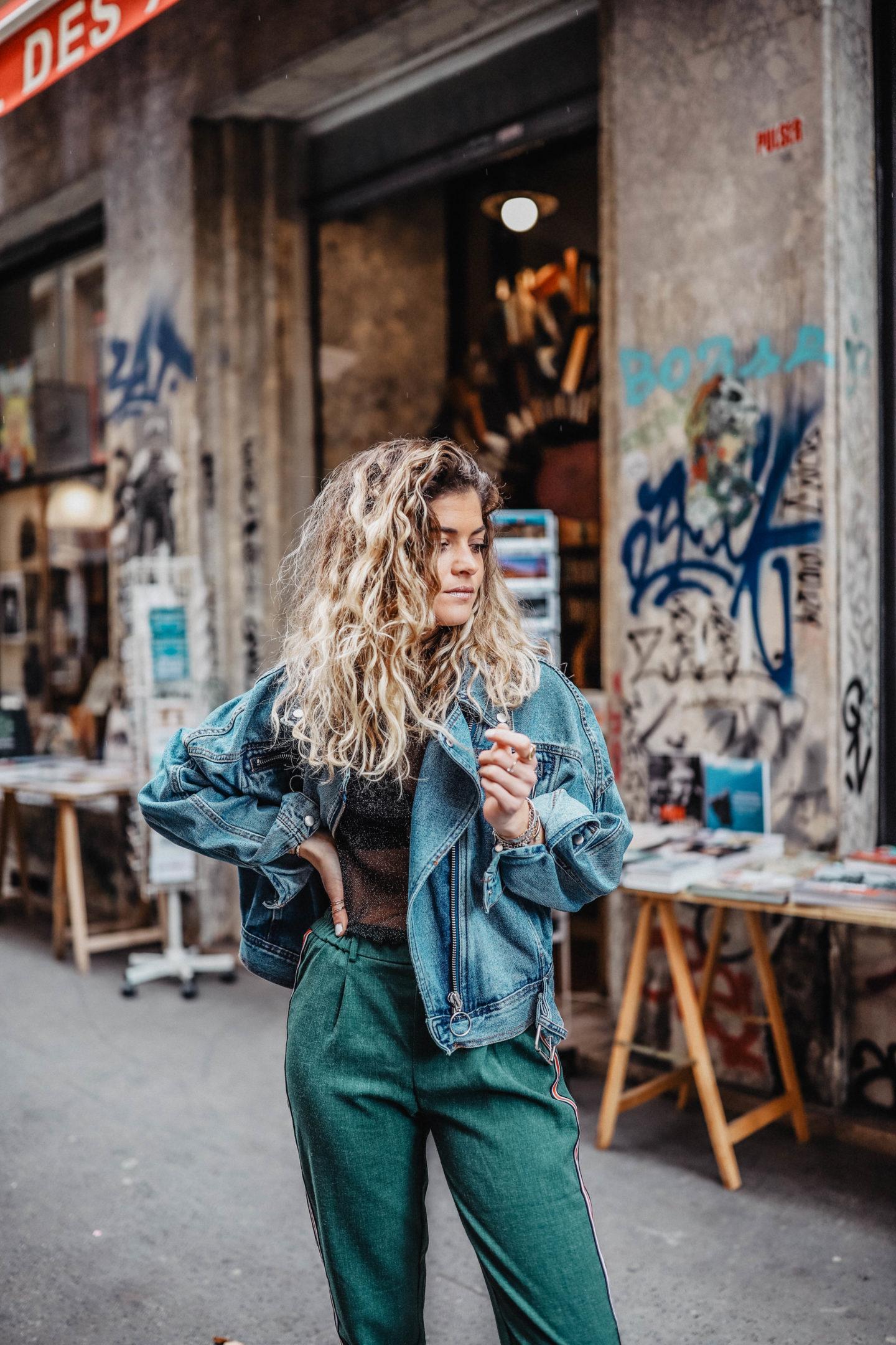 blog mode marieandmood