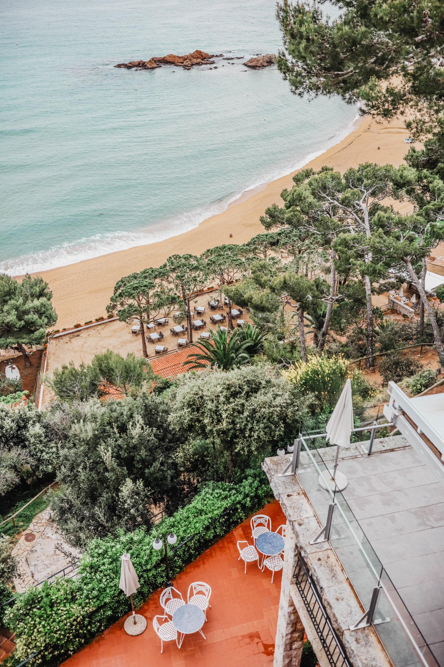 Hotel Santa Marta marie and mood