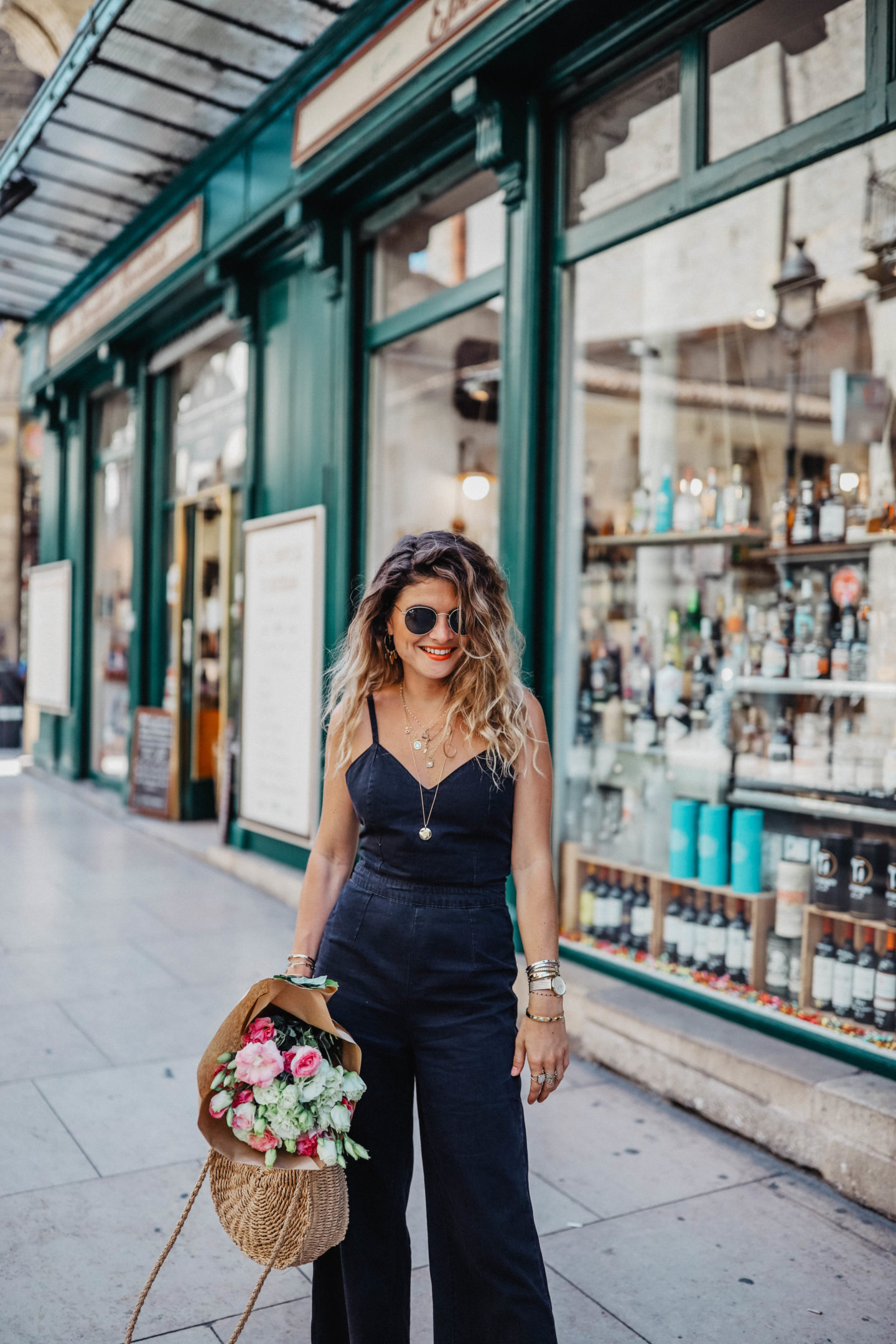 Bon plan missguided marie and mood  blog mode