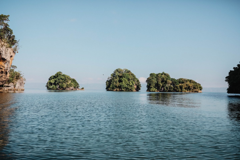 L'île aux oiseaux maie and mood blog lifestyle