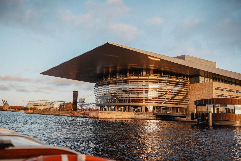 Opéra Copenhague marie and mood blog