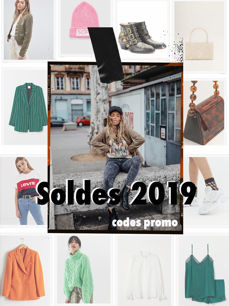 marie and mood blog soldes 2019