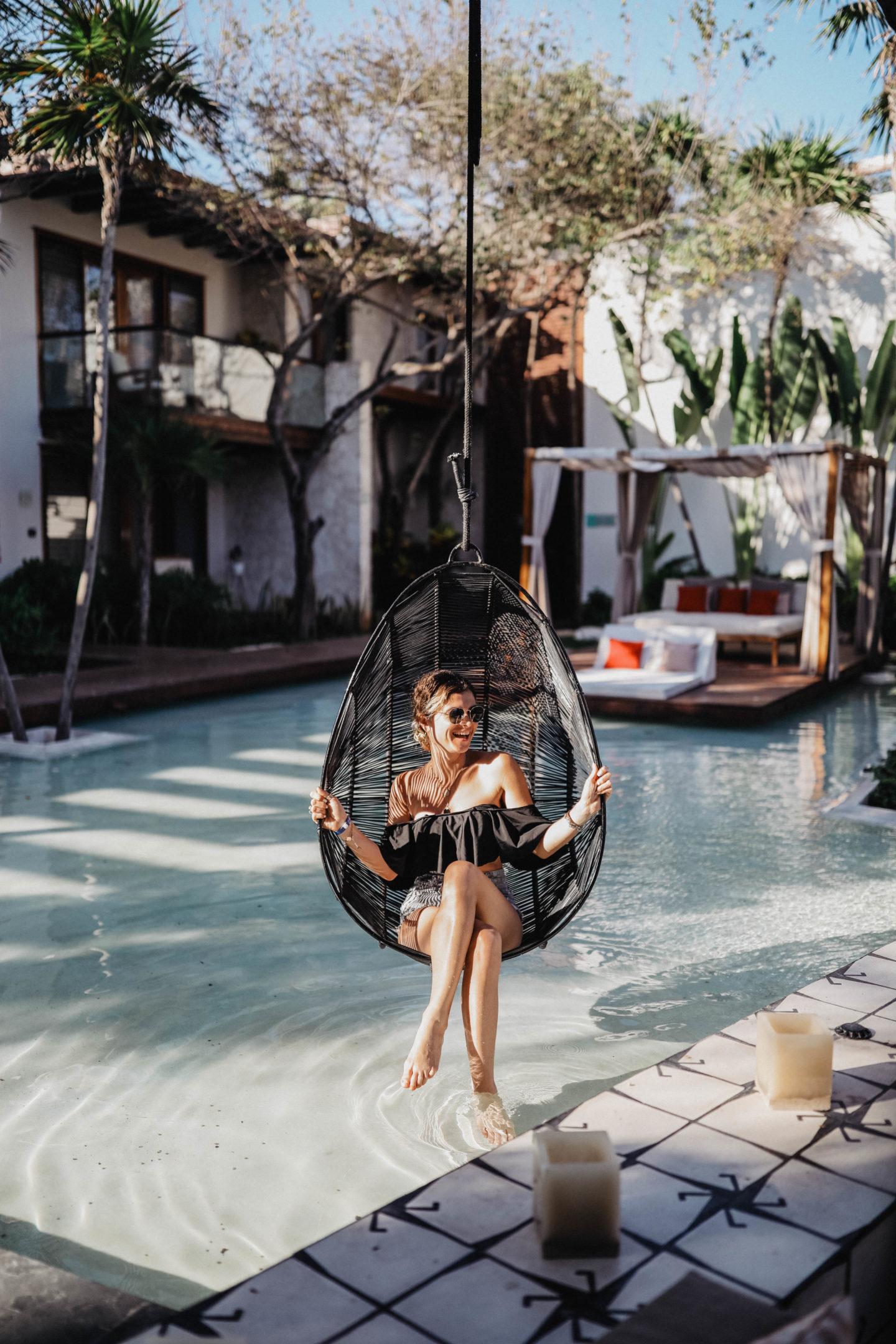 marieandmood travel in mexique