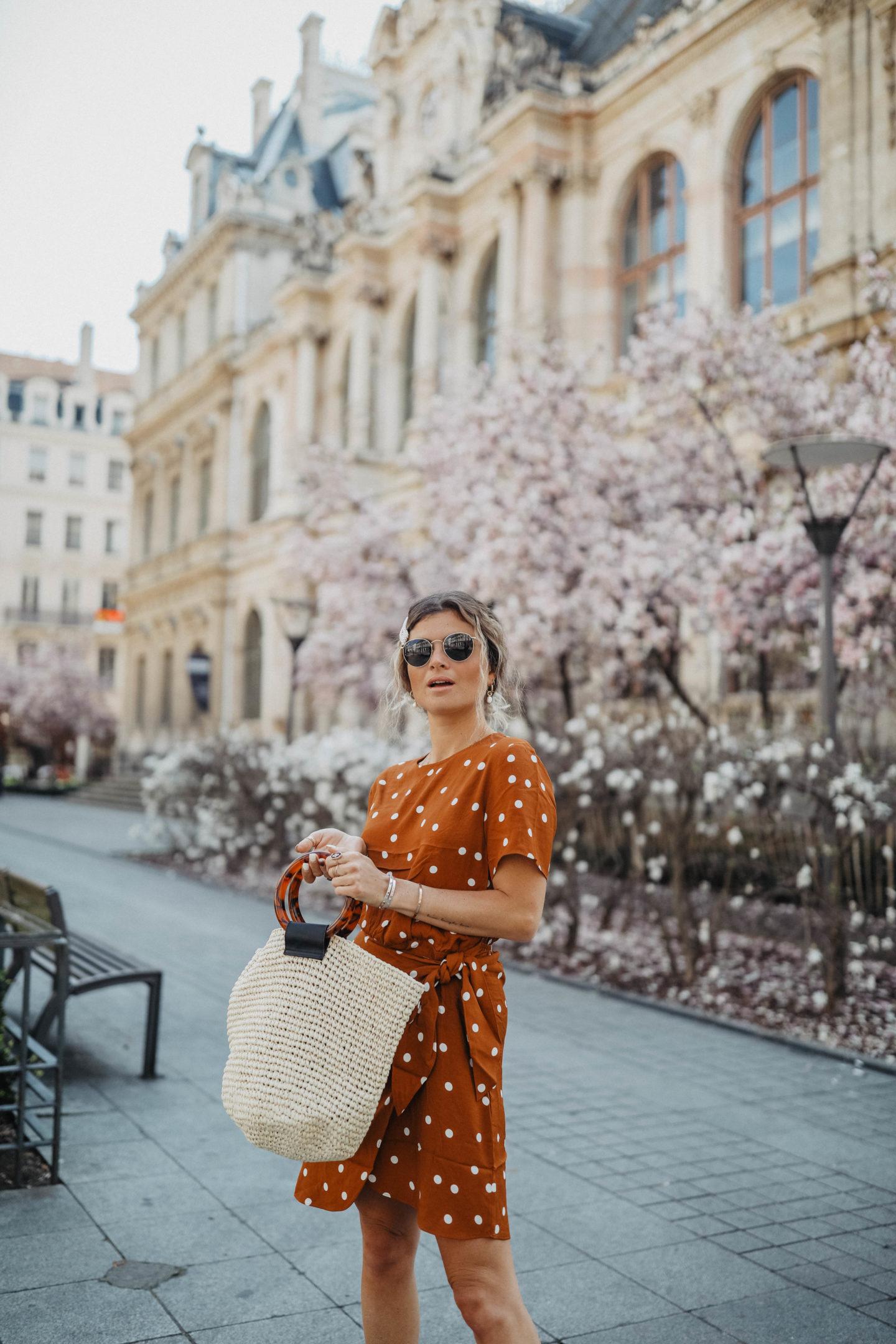 marieandmood blog mode et lifestyle