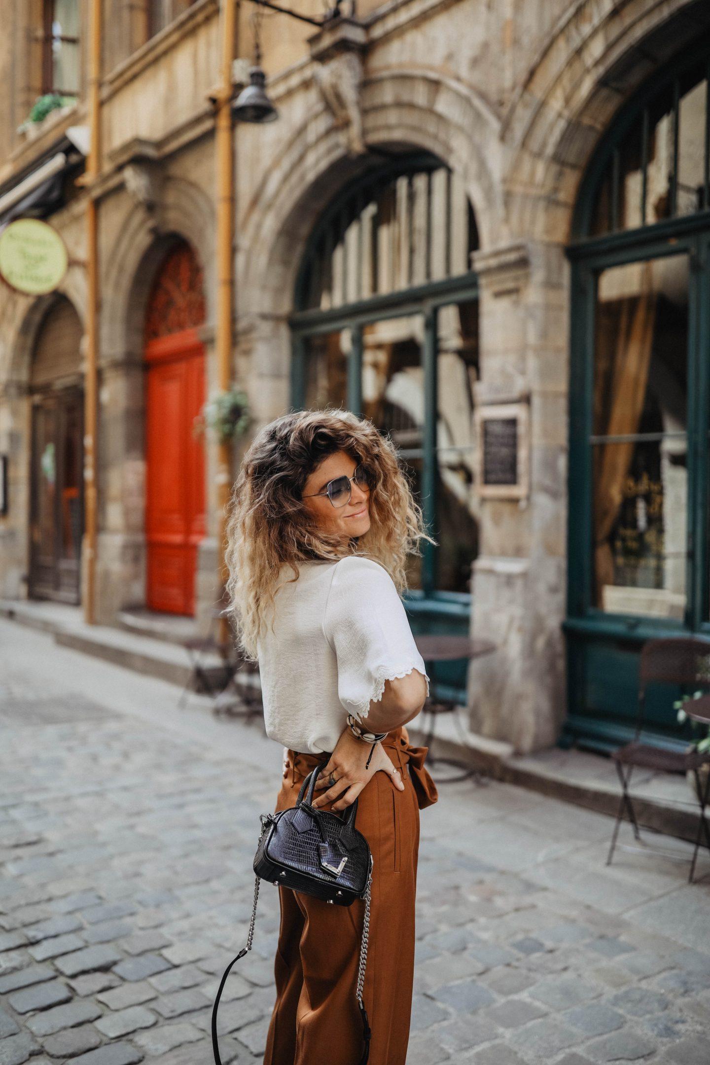 Lunette Bolone marieandmood blog