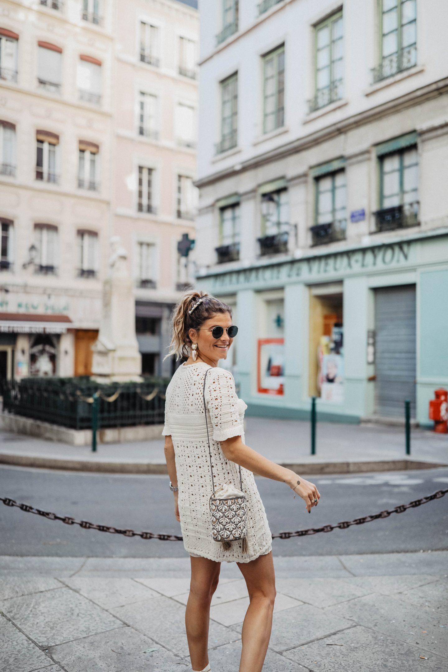 blogueuse mode marieandmood